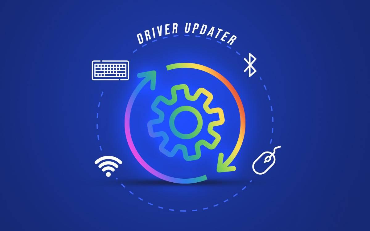 top-6-phan-mem-cap-nhat-driver-tot-nhat-2021